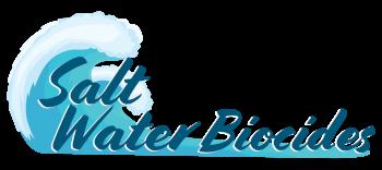 Saltwater Biocides