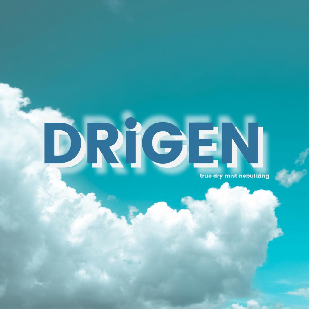 DRiGEN